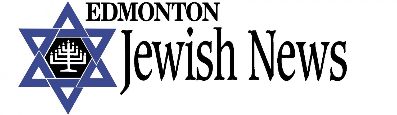 Edmonton Jewish News