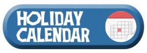 holidaycalendar button2