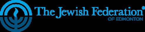 site-99-logo-1409669762