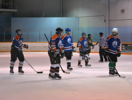 EJHL 2015 FinalGame (16) (1)