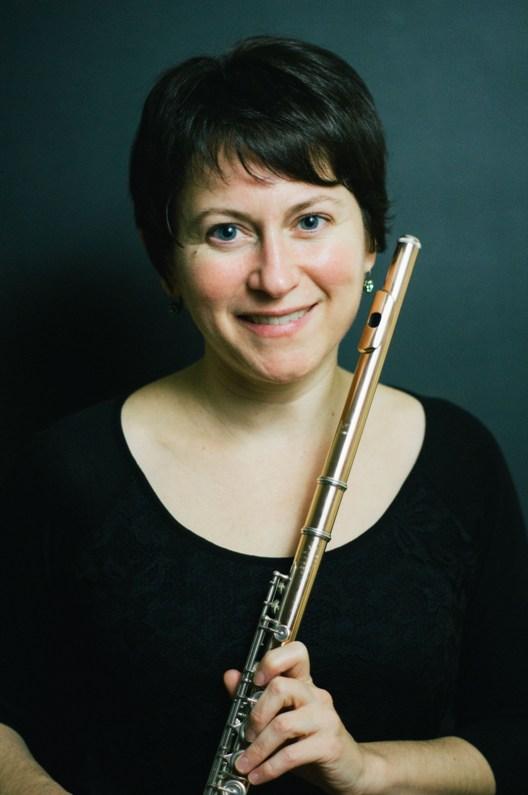 Dr. Suzanne Snizek