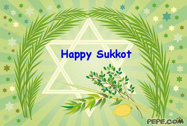Sukkot Archives - Edmonton Jewish News