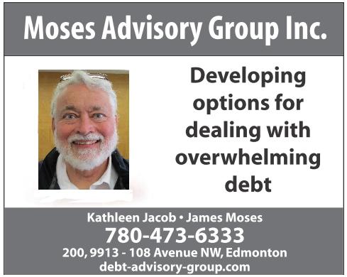 Moses Advisory Group Proof (1)