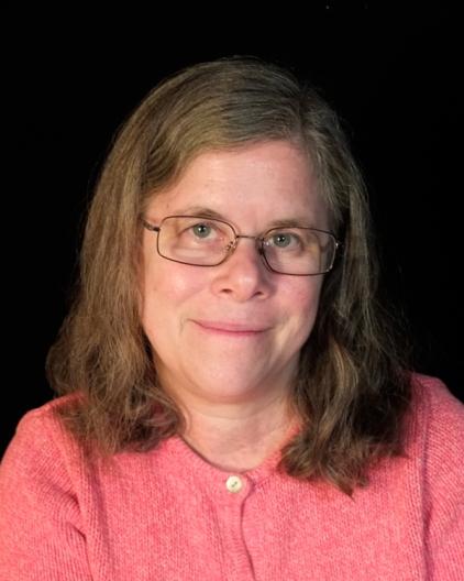 Author Leora Freedman