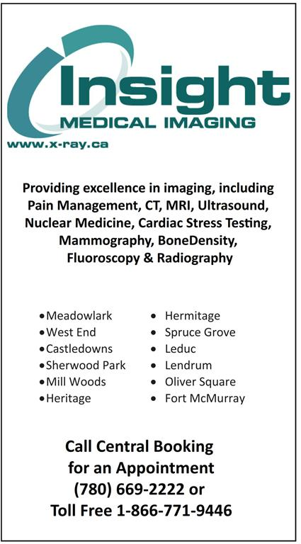 Insight Medical Imaging: Private CT and MRI services are ...