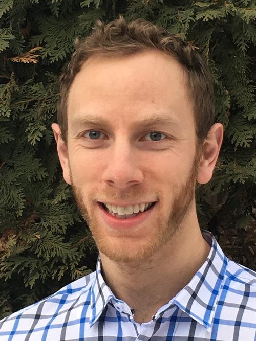 Laurence Zalmanowitz is a registered psychologist practicing in Edmonton AB.