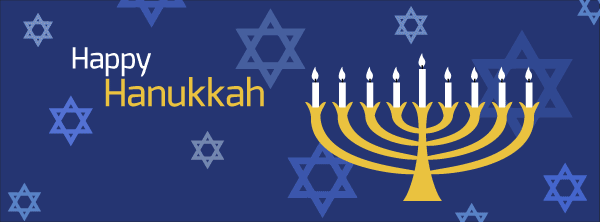 Answering some oft asked hanukkah questions edmonton jewish news answering some oft asked hanukkah questions m4hsunfo